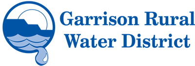Garrison Rural Water District